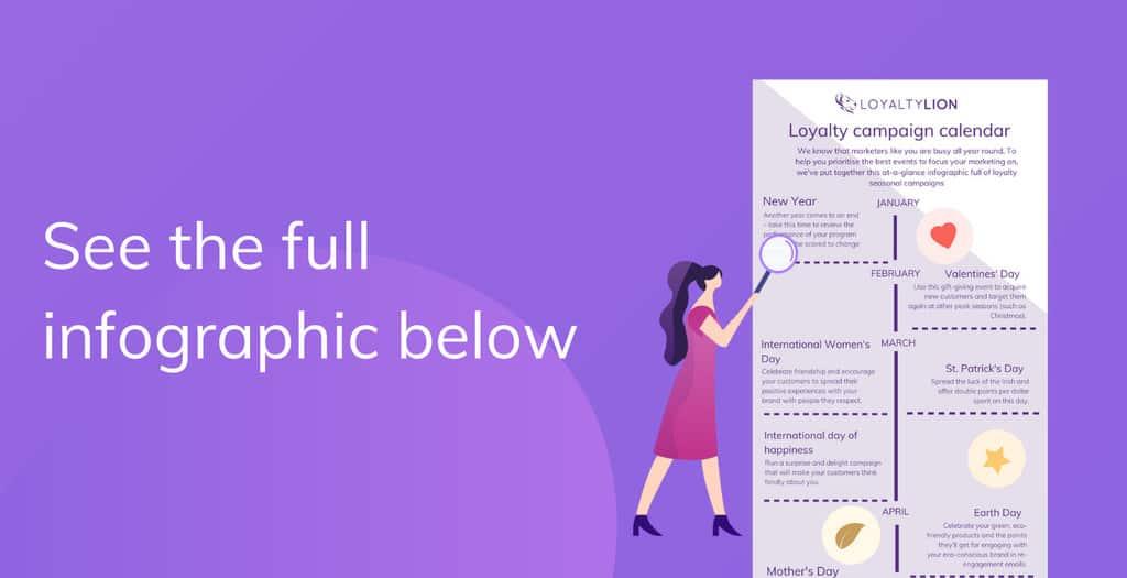 Infographic Blog Header (2)