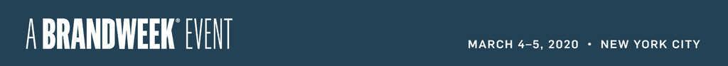 Screen Shot 2020-01-23 at 4.33.14 PM