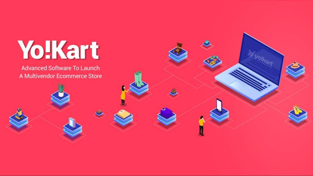 Yokart_ecommerce_platforms