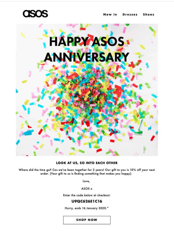 asos-anniversary