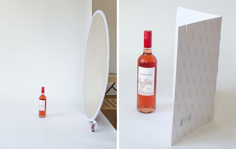 How to Take Product Photos