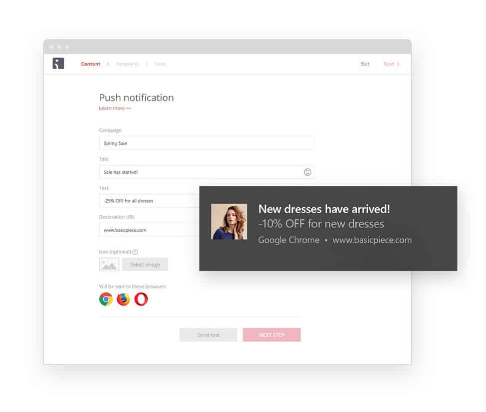 push-notifications2