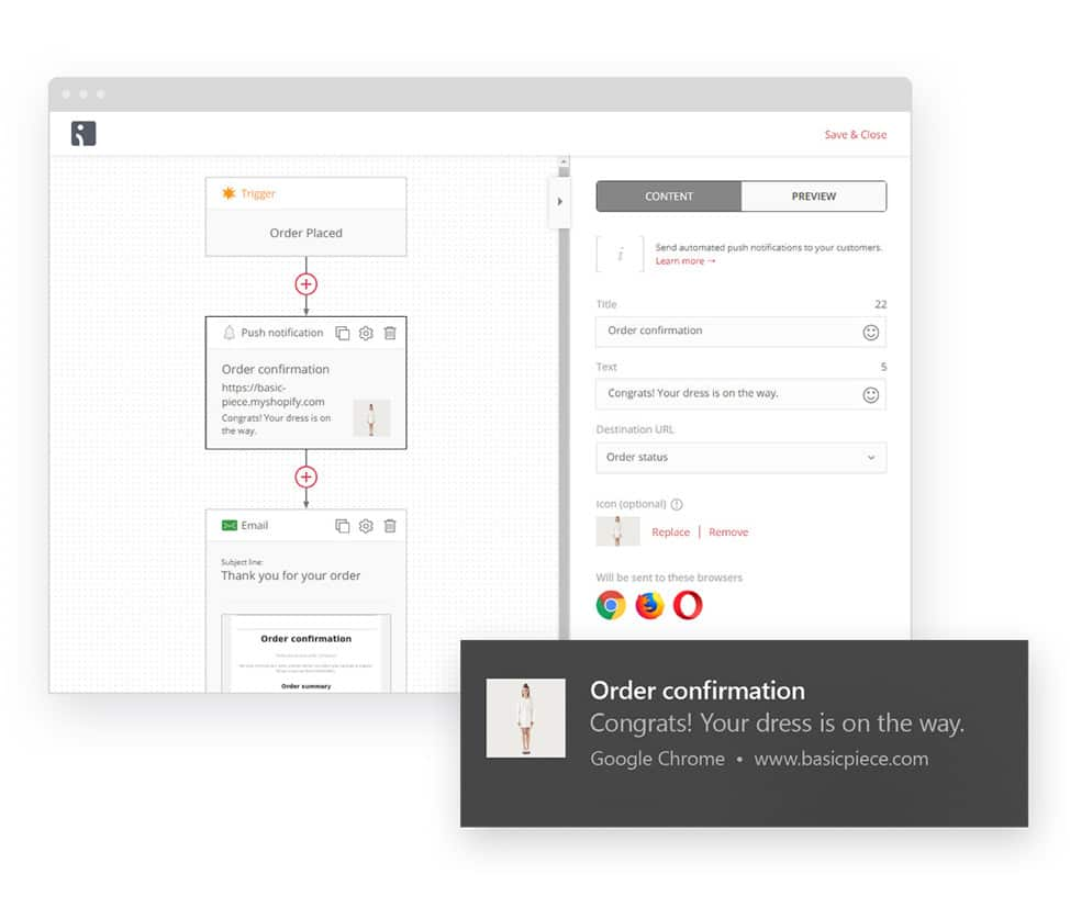 push-notifications4