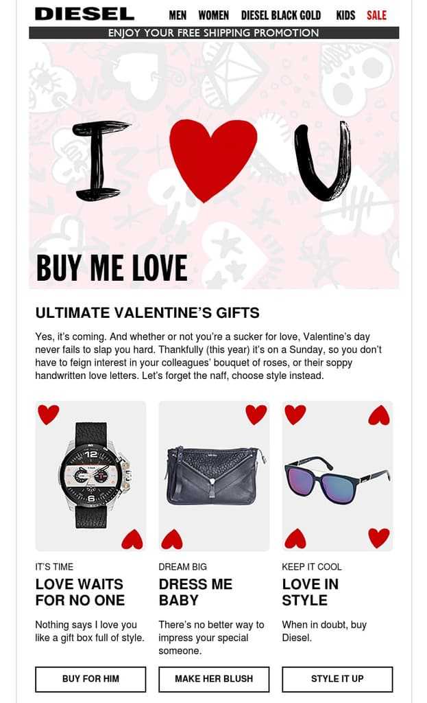 soundest-valentine-day-email-tips
