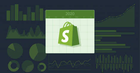 22-order-fulfillment-statistics-for-2020-shopify-stores