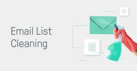 email-list-cleaning-–-give-your-email-marketing-a-fresh-start