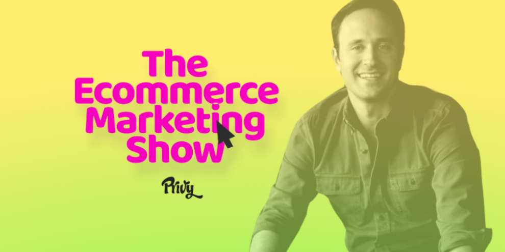 the-marketing-plays-every-ecommerce-business-should-be-running-in-2020-(based-on-8-years-working-with-thousands-of-customers)
