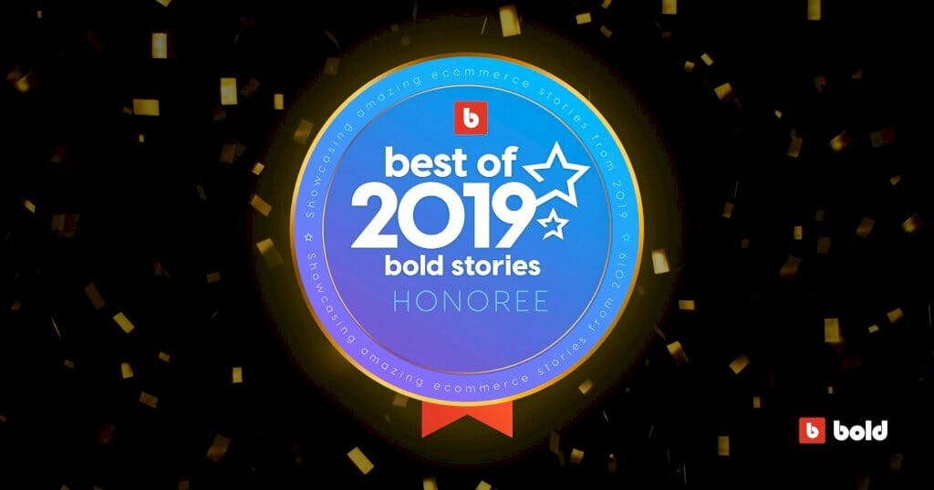 best-of-2019:-bold-stories-honorees
