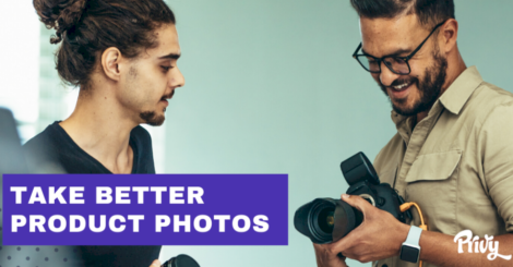 here's-the-equipment-you-actually-need-to-take-product-photos-for-your-online-store