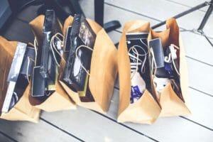 5-brands-using-reward-programs-to-get-repeat-customers