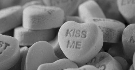 sweets-for-the-sweet-on-valentine's-day