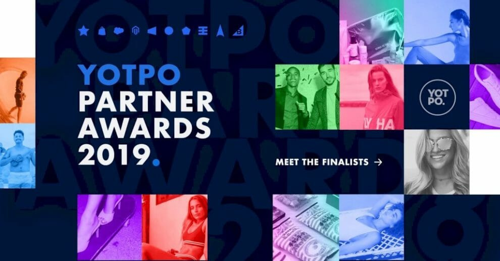 the-2019-yotpo-partner-awards-finalists