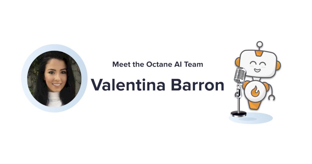 meet-the-octane-ai-team:-valentina-barron