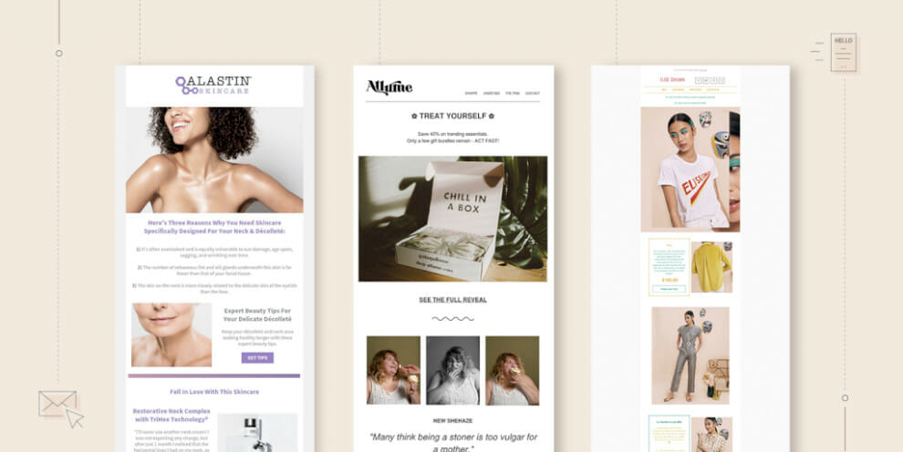 10-brilliant-email-marketing-examples-for-ecommerce-that-we-love