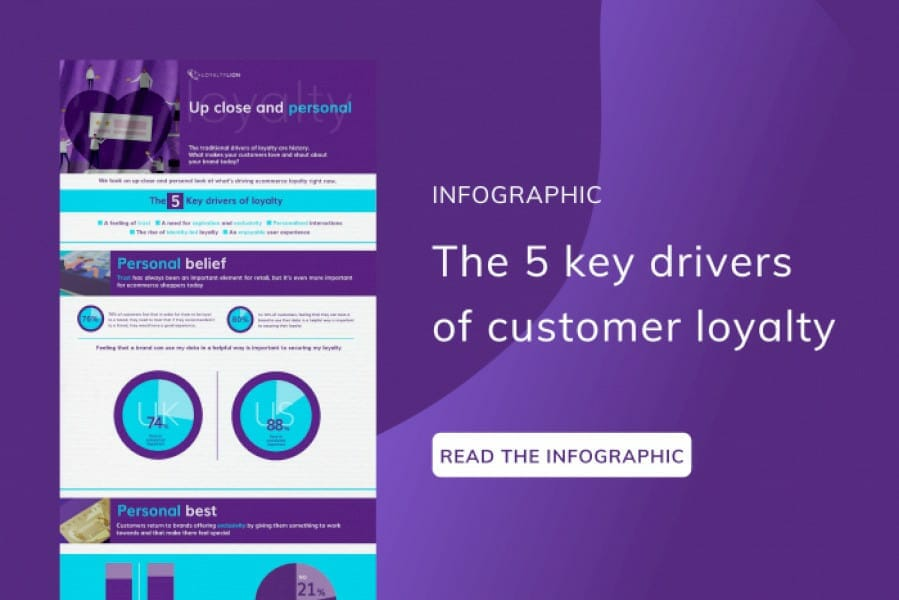 infographic:-the-5-key-drivers-of-customer-loyalty