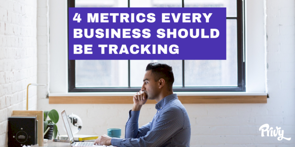 the-4-metrics-your-ecommerce-business-actually-needs-to-track