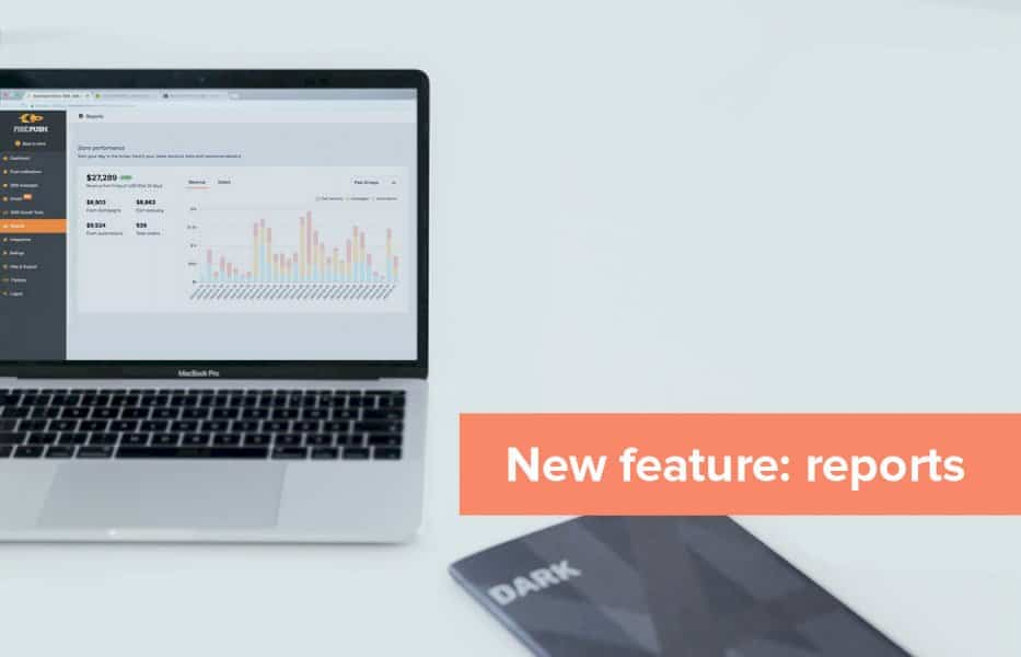 your-shopify-store-report-–-new-firepush-feature-to-help-you-analyze-campaigns-performance