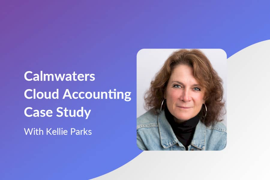 quickbooks-pro-advisor-saves-8-hours-of-work-after-sales-receipts-are-deleted