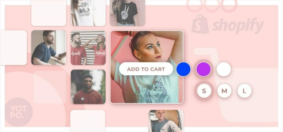 with-add-to-cart,-shopify-brands-streamline-purchases