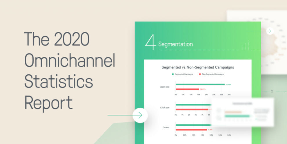 what-we-can-learn-from-omnichannel-statistics-for-2020