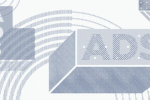 six-tips-for-writing-killer-facebook-and-google-ads