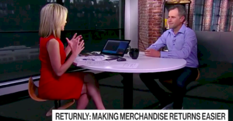 bloomberg-interviews-returnly's-ceo:-using-tech-to-exceed-modern-shoppers'-instant-expectations
