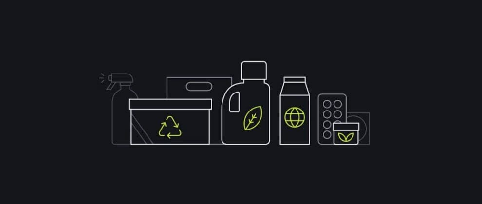 sustainable-packaging-examples-in-beauty,-fashion,-food,-and-home-goods