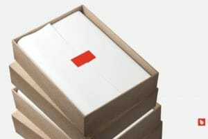 6-shopify-stores-that-are-crushing-it-with-subscription-boxes-and-products-(2020)