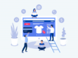 facebook-is-now-allowing-customers-to-buy-directly-off-their-platform-(beta)
