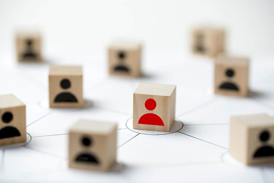 what-is-irm,-influencer-relationship-management?