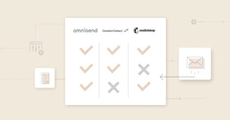 constant-contact-vs-mailchimp-vs-omnisend:-which-is-the-best-for-ecommerce?