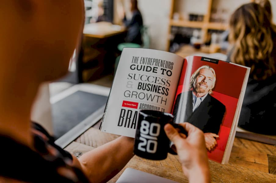 5-tips-to-get-more-free-pr-for-your-business-|-blog-|-hawke-media