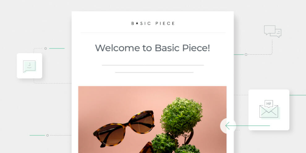 7-best-welcome-email-examples-to-engage-your-customers