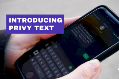 introducing-privy-text:-the-easiest-way-to-drive-more-online-sales-with-text-message-marketing