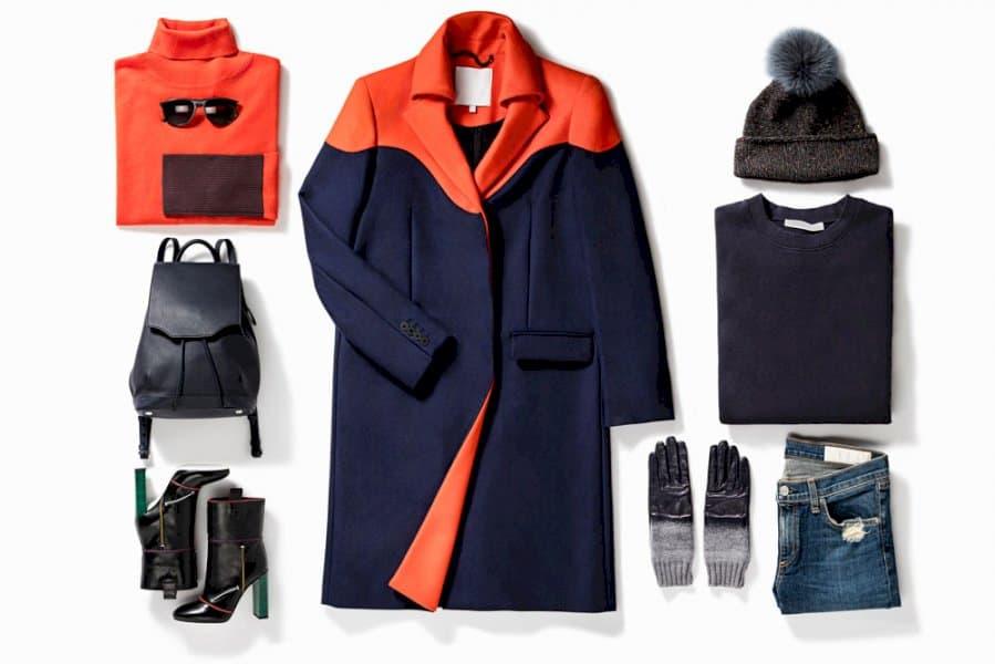 fashion-marketing:-keys-to-successfully-growing-your-fashion-brand-|-blog-|-hawke-media