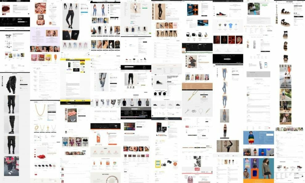 why-we-took-200+-screenshots-of-top-shopify-store-product-pages-(no,-seriously)