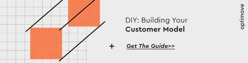 How to build your customer model