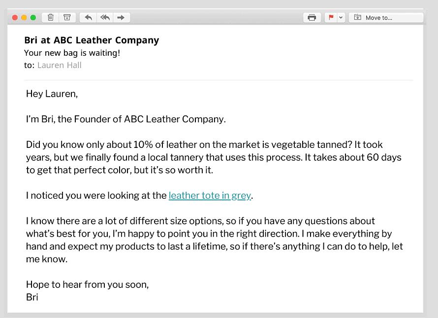 Email #1 v2-1