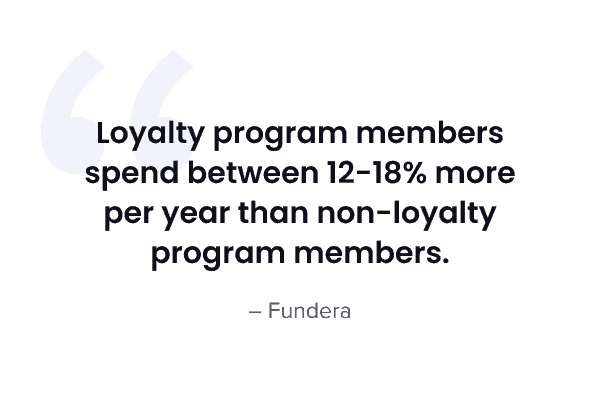 Fundera Pull Quote