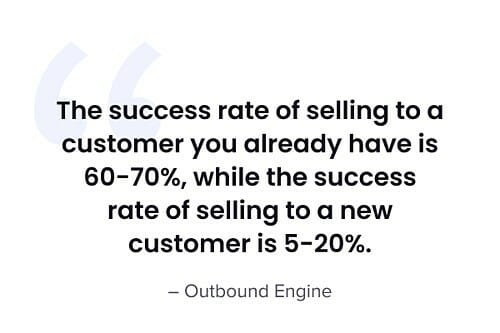 Outbound Engine pull quote 2020
