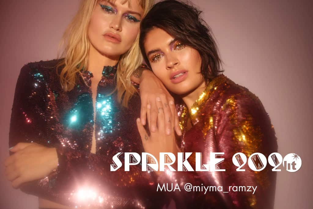 Lit-Cosmetics-SPARKLE-2020-omaya