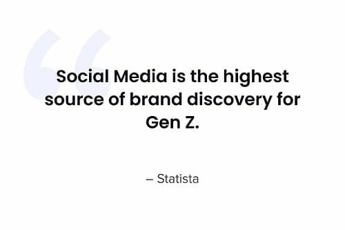 Statista Pull Quote