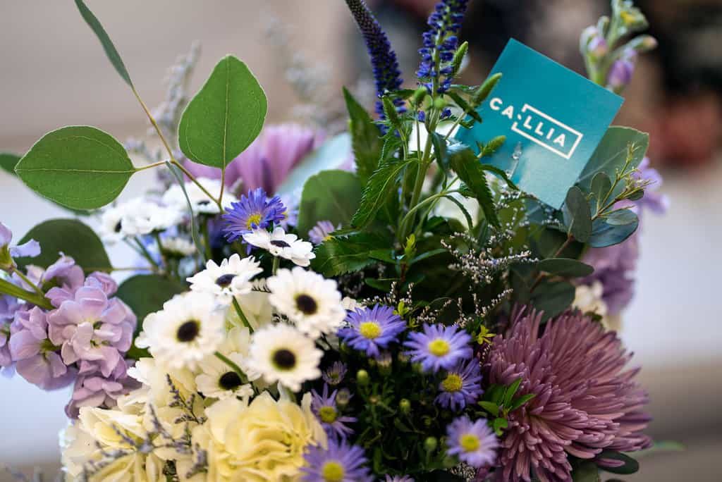 callia-bouquet-1-best-of-2019