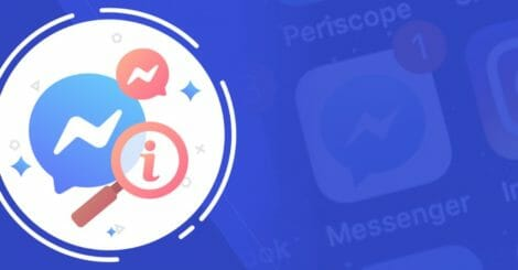 facebook-messenger-march-4th-policy-update-–-here's-what-you-need-to-know-to-stay-compliant-and-increase-the-roas-of-your-messenger-campaigns