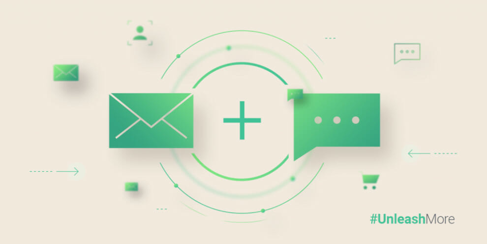 unleash-more-with-free-sms-:-our-new-offer-for-(real)-omnichannel-marketers