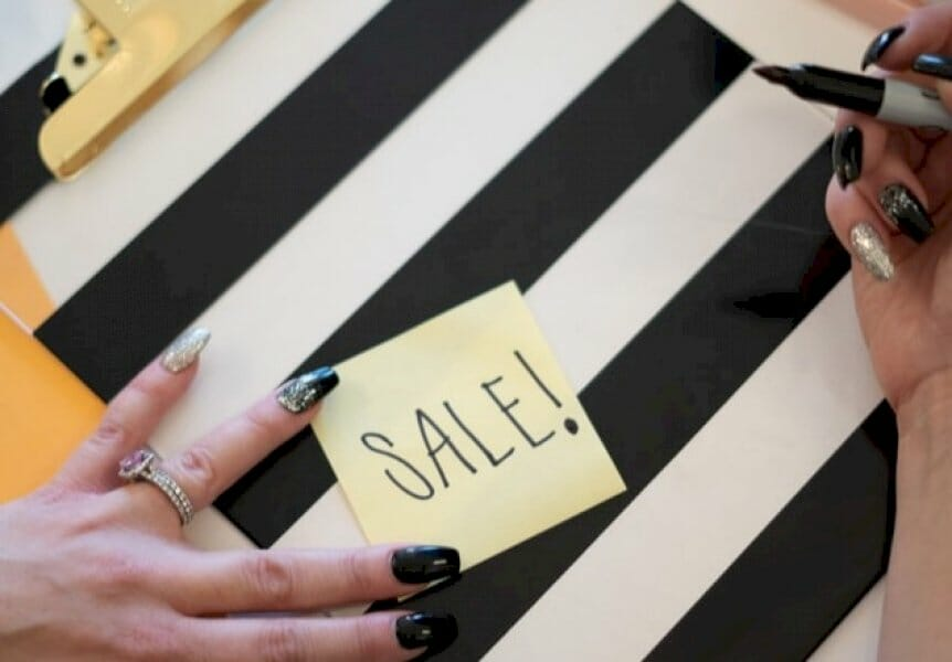 8-organic-ways-you-can-tackle-seasonal-sales-as-an-ecommerce-brand