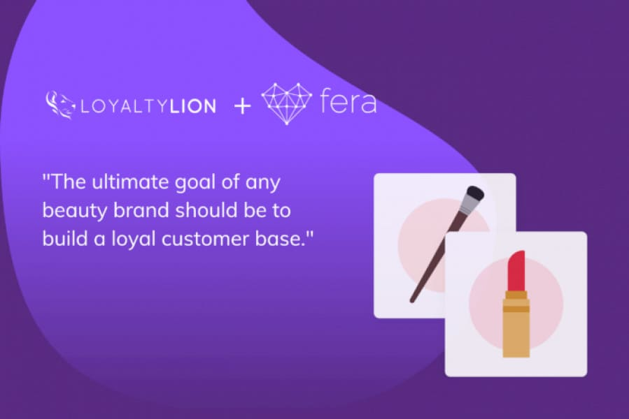 how-beauty-brands-use-social-proof-to-create-life-long-customers