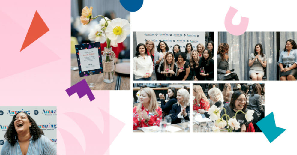highlights-from-our-first-ever-awie-honoree-luncheon