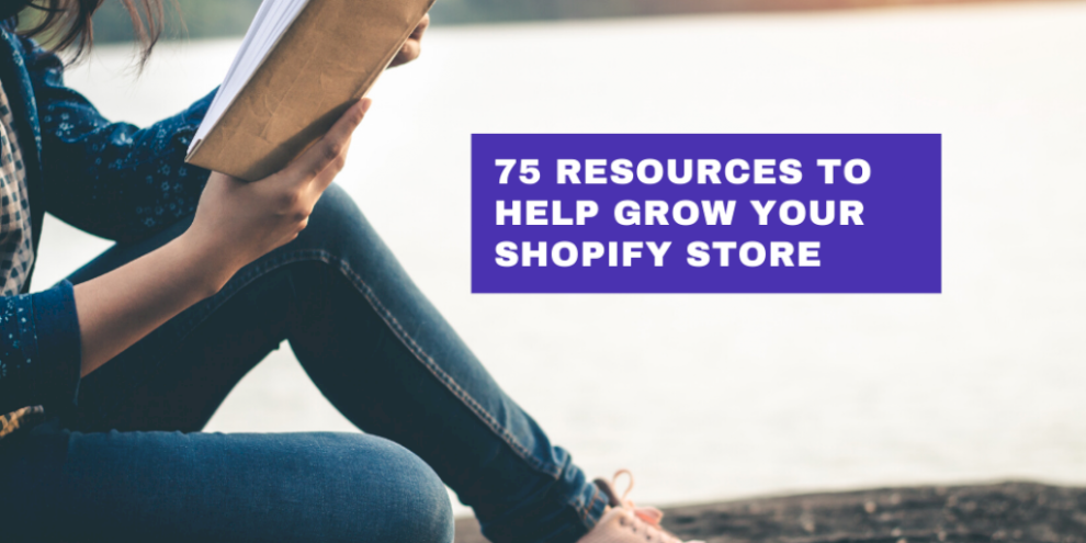 75-books,-podcasts,-blogs,-and-people-to-follow-to-inspire-your-shopify-marketing-strategy