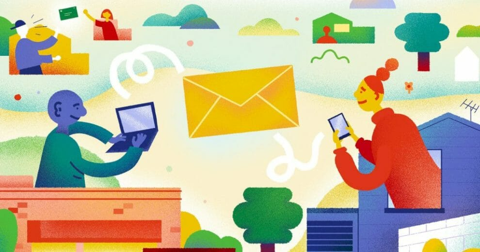 learn-email-marketing:-everything-from-list-building-to-advanced-lifecycle-automation